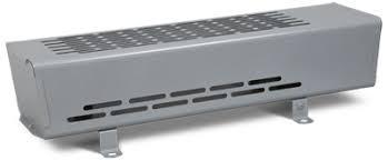 Печь электрическая ПЭТ-4