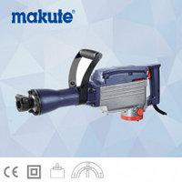 Отбойный молоток Makute DH65
