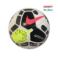 Футбольный мяч Merlin N Strike (реплика) размер 4