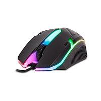 Компьютерная мышь, X-Game, XM-770OUB