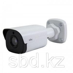 IP Камера Цилиндрическая камера IPC2122LR3-PF40-E