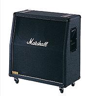 Marshall JCM900+1960AV
