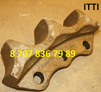 Сегмент Teeth 16Y-18-00014 SD16