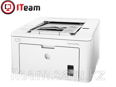 Принтер HP LaserJet Pro M203dn (А4)