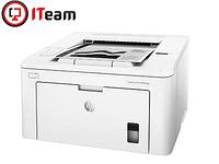 Принтер HP LaserJet Pro M203dw (А4)
