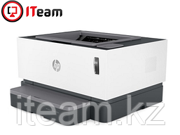 Принтер HP Neverstop Laser 1000a (А4)