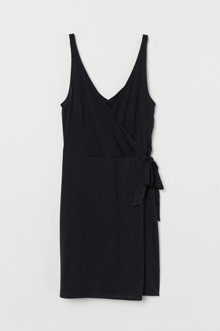 H&M Женское платье 06854489