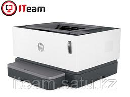 Принтер HP Neverstop Laser 1000w (А4)