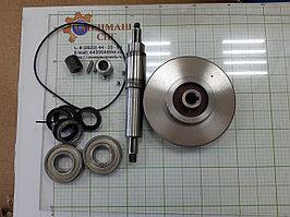 Ремонтный комплект водяного насоса НЦ-60/125 ( для соединения с редуктором)