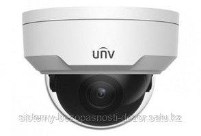 IP Камера Купольная IPC328LR3-DVSPF28-F