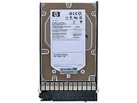 """Жесткий диск HP MSA EG0900FCVBL Интерфейс SAS, 2.5"""", 900Gb, скорость вращения 10000rpm, скорость передачи 6gbs"""