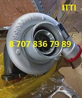Турбина 612601111069 WD10G178E25 SD16