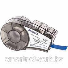 Картридж M21-500-595-BL