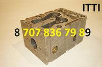 Цилиндр головки блока 61560040040B WD10G178E25