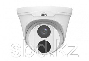 IP Камера Купольная IPC3614SR3-ADPF28-F