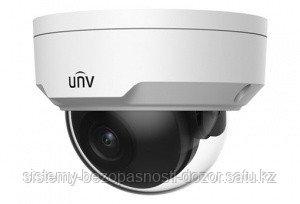 IP Камера Купольная IPC325SR3-DVPF28-F