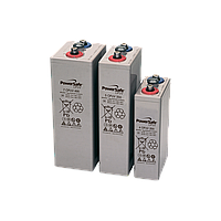 Аккумуляторная батарея PowerSafe 6 OPzV 300 (320Ah)