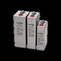 Аккумулятор PowerSafe 20 OPzV 2500 (2640Ah, GEL)