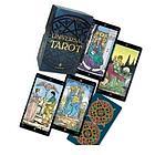 Universal Tarot, фото 2