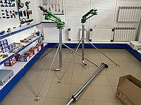 Держатель (тренога) для спринклер-пушки FSW40, фото 1