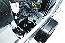 Дизельный агрегат Mörtel Meister 6000 со скипом и скрепером, фото 3