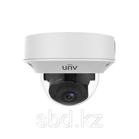 IP Камера Купольная IPC3232ER-DV-C