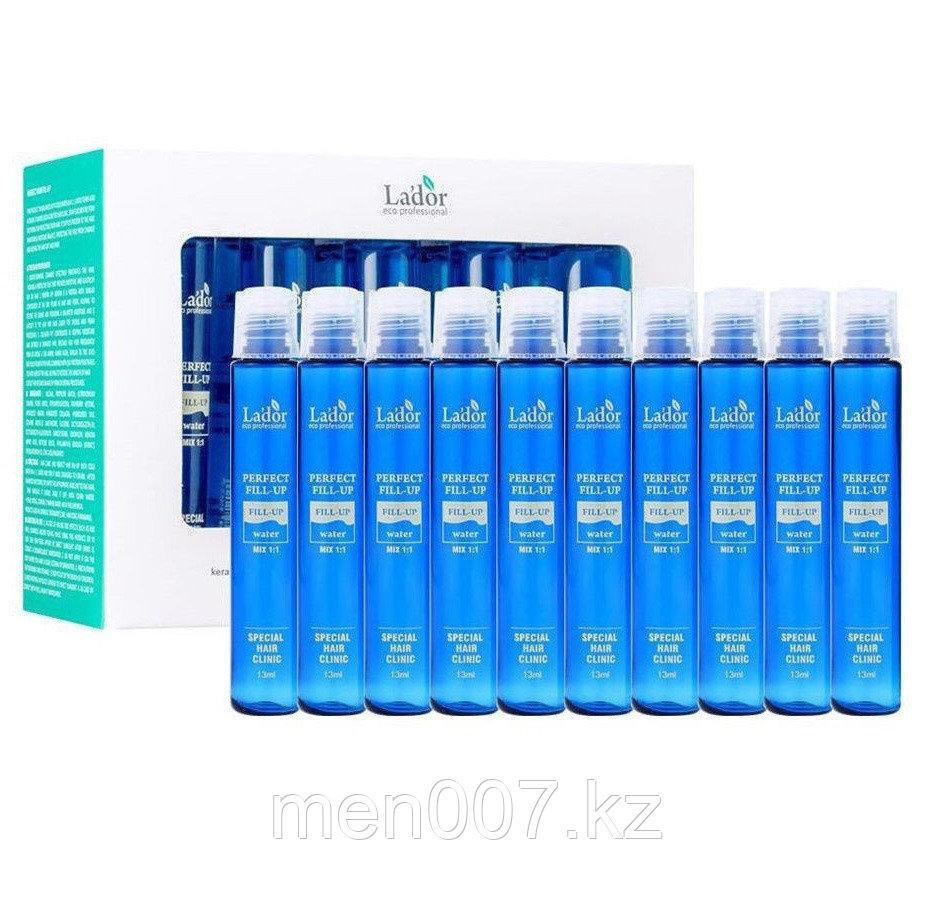 La'dor / Филлер для восстановления волос Perfect Hair Fill-Up, 130 мл Корея