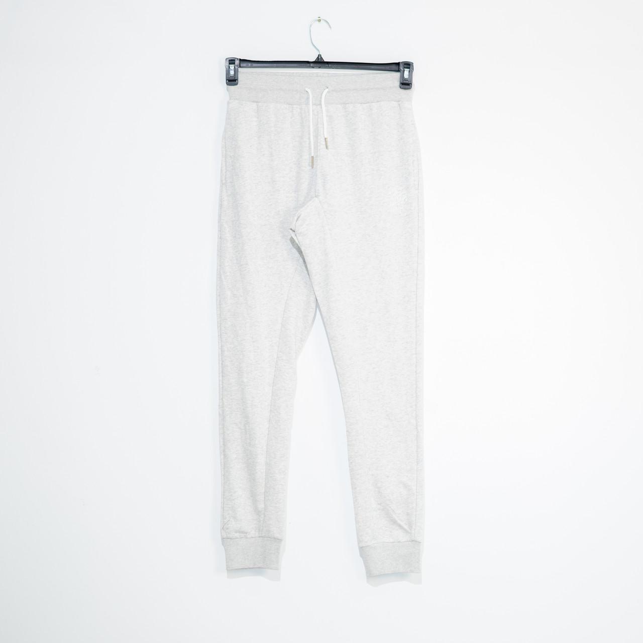 CATBALOU Мужские штаны 4115511405056