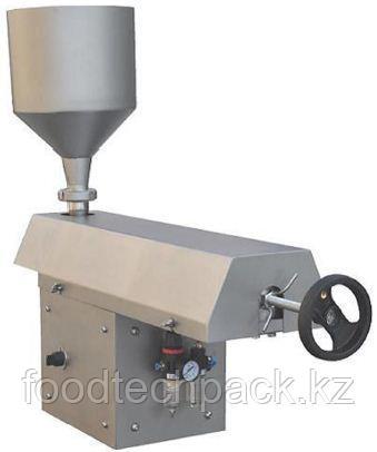 Дозирующее устройство для пастообразных продуктов, объем 1000 mlч