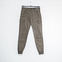 CATBALOU Мужские брюки 5457821706065
