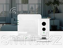 "Livi Home  Control - Стартовый комплект Livicom ""Дом под присмотром"""