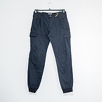CATBALOU Мужские брюки 5356011706062