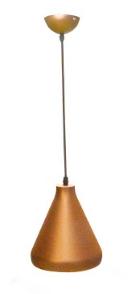 Светильник 7754-C