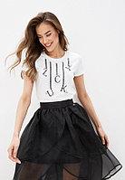 Rinascimento Женская юбка 1000606767672