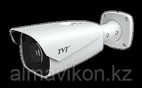 Видеокамера уличная с распазнованием номеров IP 2mp TVT TD-9423A3-LR