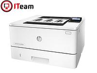 Принтер HP LaserJet Enterprise M507dn (A4)