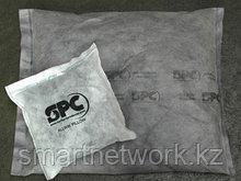 Подушки-адсорбенты для ежедневного применения
