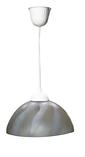 Светильник Колпак 127 б/с декор. Ф 250, фото 2