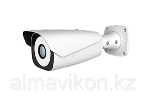 Видеокамера уличная с распазнованием лиц IP 2mp TVT TD-9423A3-FR