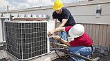Курс «Отопление, вентиляция и кондиционирование», фото 2