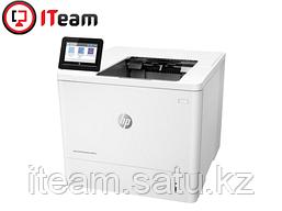 Принтер HP LaserJet Enterprise M608dn (A4)