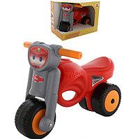 Каталка-мотоцикл «Мини-мото»