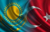 Письменный перевод с русского на турецкий язык и наоборот (турецкий переводчик)
