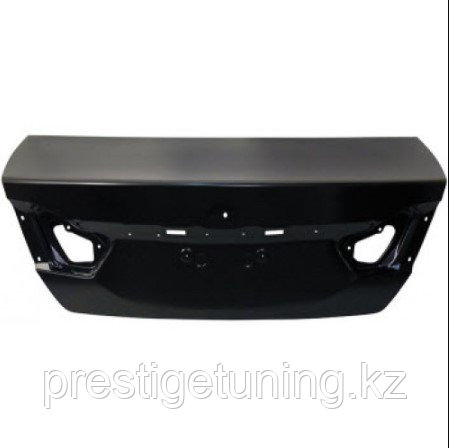 Крышка багажника на Camry V50/55 2011-17