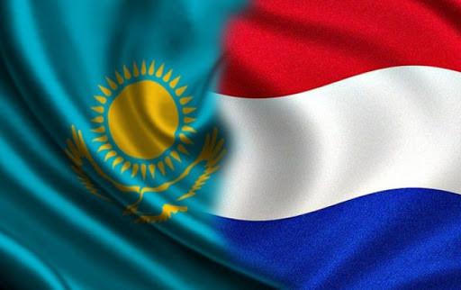 Письменный перевод с русского на голландский (нидерландский) язык и наоборот (нидерландский переводчик)