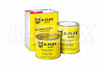 Клей K-FLEX K 414 2,6 л.