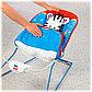 """Детское кресло-качалка """"Очаровательные животные"""" W2201, фото 5"""