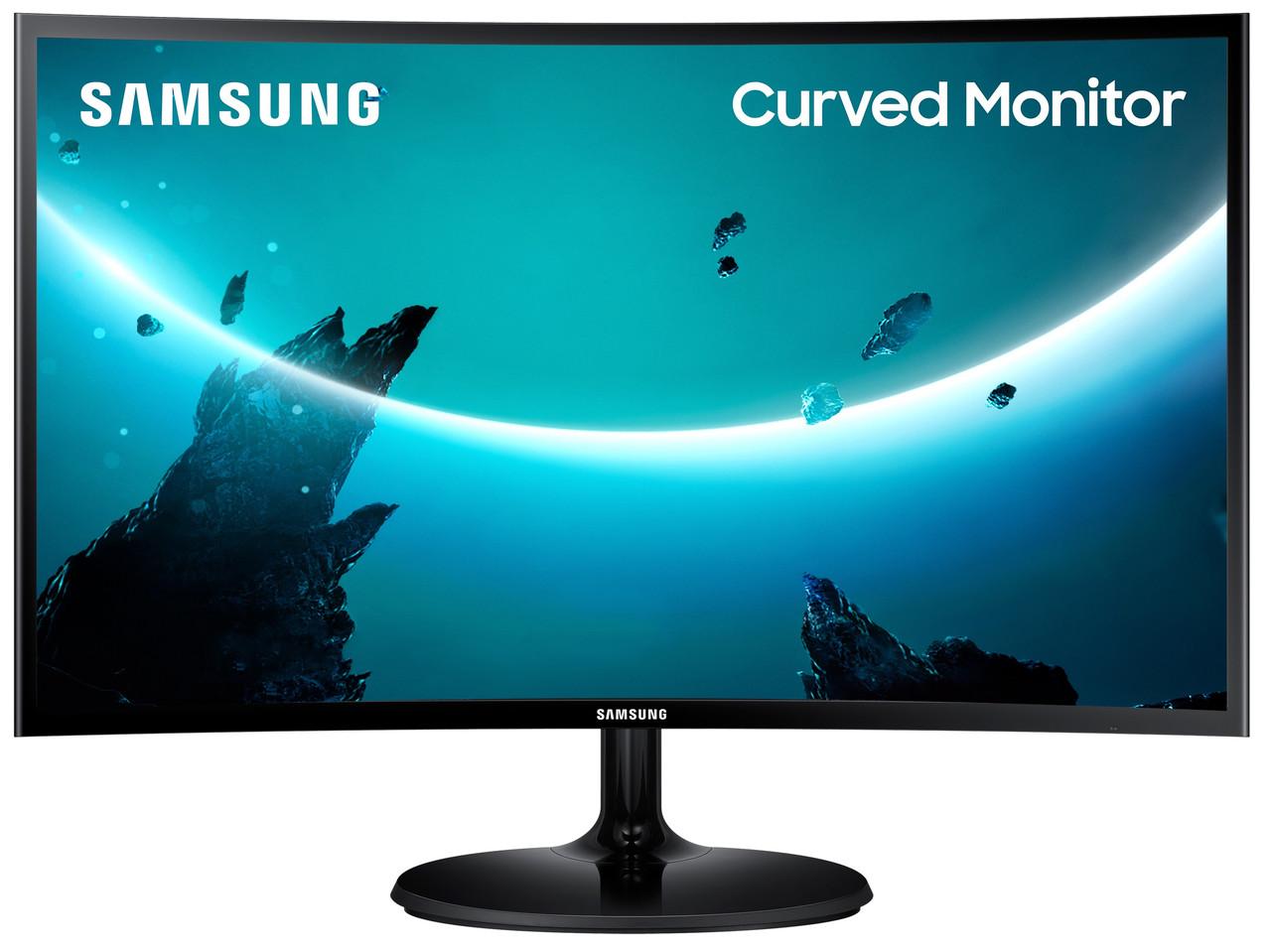 "Monitor Samsung LC27F390FHIXCI 27"""