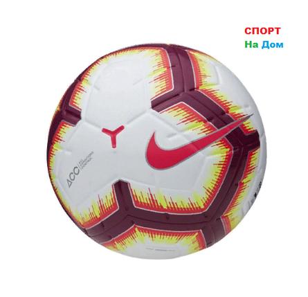 Футбольный мяч финал Премьер Лига Merlin N размер 5, фото 2