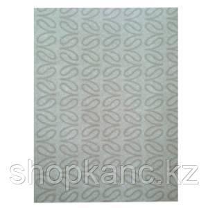 Бумага с водяным знаком Бордюр, формат А4, 250 лист/пач.